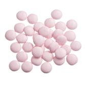 Mini Confetti Roze Gelakt / Lentilles
