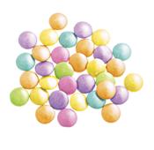 Mini Confetti Mix Pastel / Lentilles