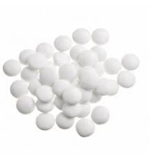 Confetti Wit / Lentilles