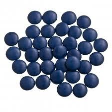 Confetti Marine / Lentilles